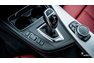 2016 BMW 428i XDrive GranCoupe