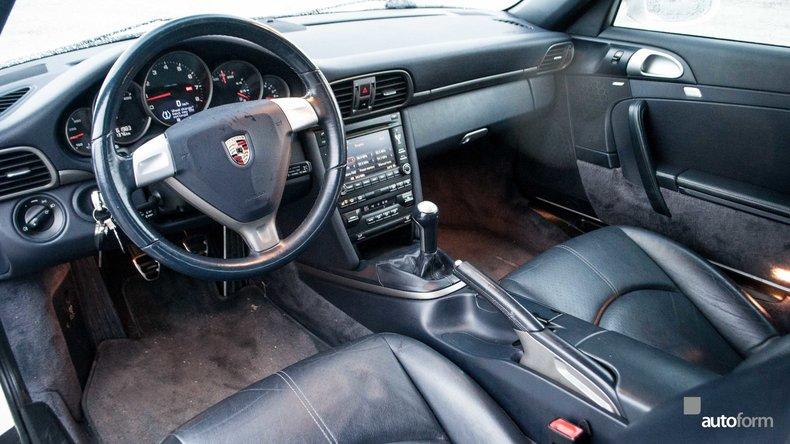 1138642fef8dc low res 2009 porsche 911 2dr cabriolet carrera