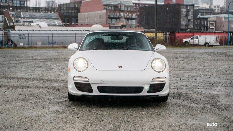 113976c1bf1f5 low res 2009 porsche 911 2dr cabriolet carrera