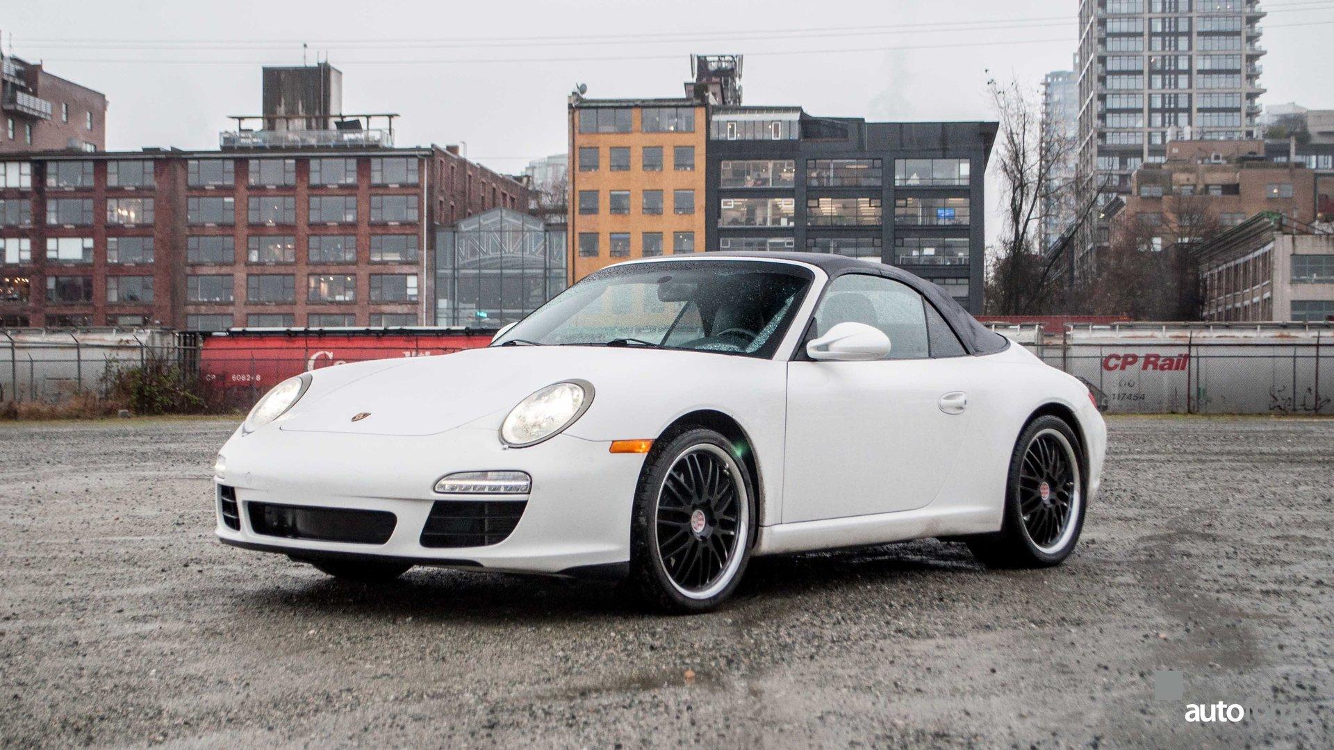 11398f659353a hd 2009 porsche 911 2dr cabriolet carrera