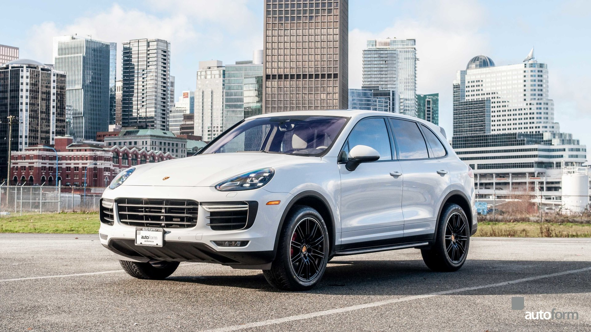 11590649afae5 hd 2015 porsche cayenne turbo