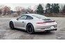 2013 Porsche 911 4S