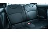 2013 MINI Cooper S JCW package