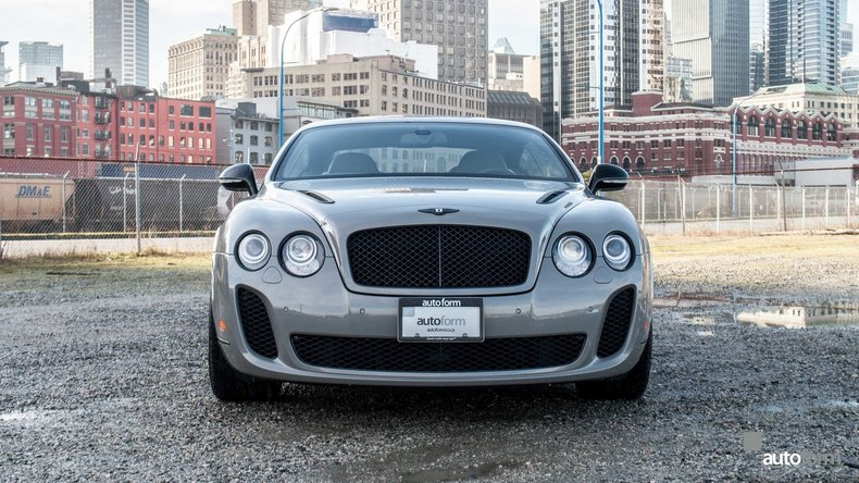 11473abff4d62 low res 2010 bentley continental supersports