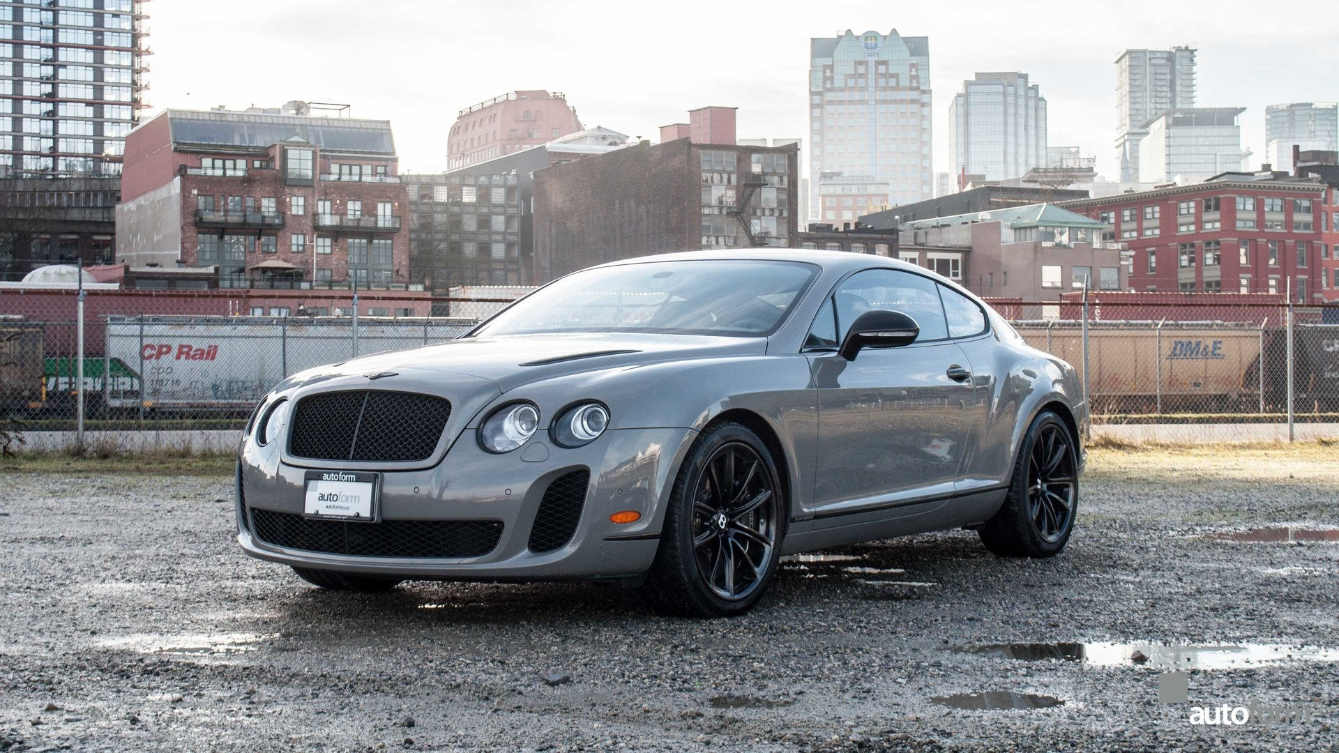 11475557ff4a7 hd 2010 bentley continental supersports