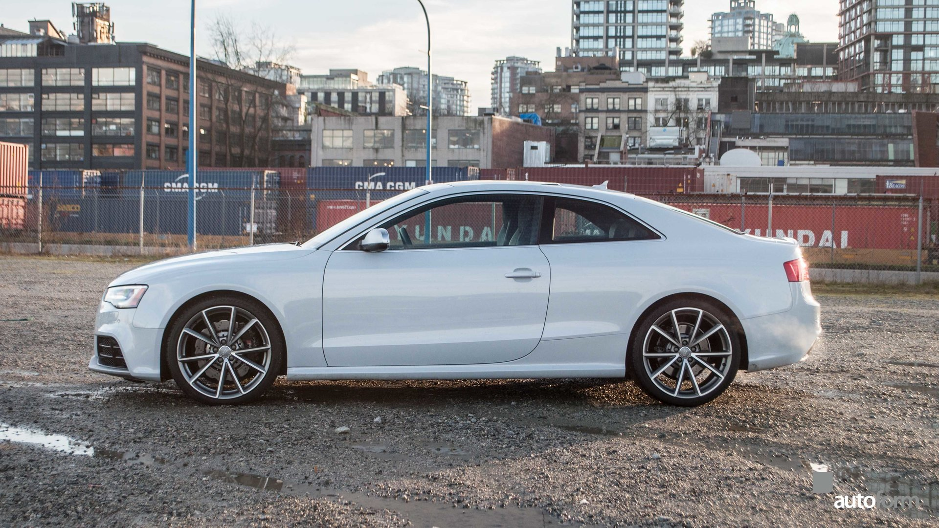 Asa Gt 8 Rims Audi A5. . Wiring Diagram Car Images