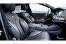 2014 Mercedes-Benz S63 AMG 4Matic