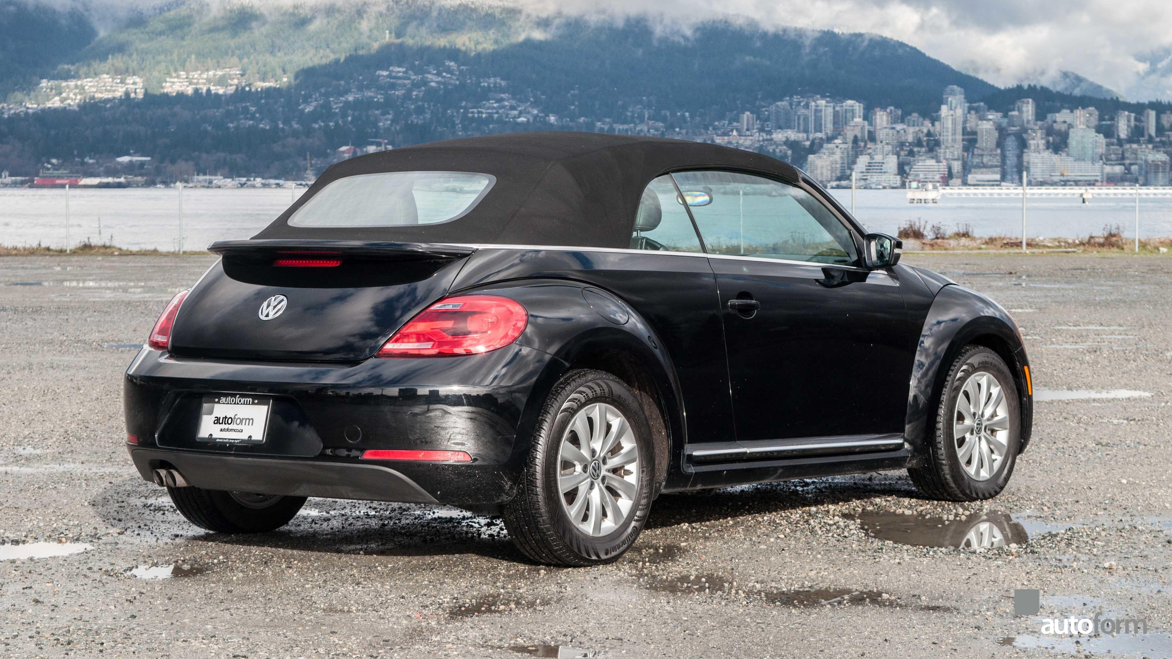 convertible denim com inspirationseek volkswagen images beetle
