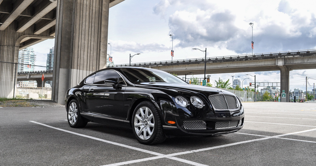 1536 2007 bentley continental gt vancouver autoform1