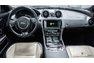 2015 Jaguar XJL R