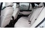2015 BMW X5 xDrive35D MSPORT DIESEL