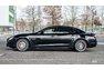 2015 Maserati Quattroporte GTS