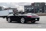 2005 Porsche 911 C4S
