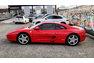 1999 Ferrari 355 F1 Berlinetta