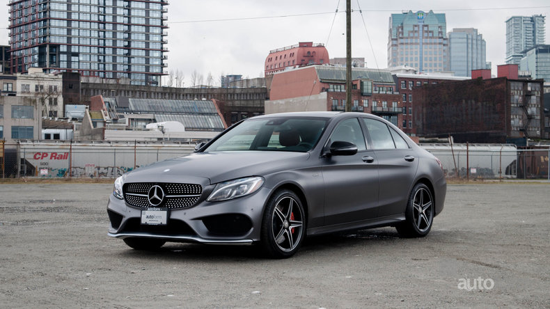https://dealeraccelerate-all.s3.amazonaws.com/af/images/1/1/4/7/1147/12117d8b044a0_low_res_2016-mercedes-benz-c-class-4dr-sdn-c-450-amg-4matic.jpg