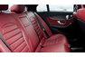 2016 Mercedes-Benz C450 AMG