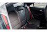 2016 Mercedes-Benz CLA45 AMG 4Matic