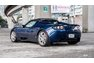 2010 Tesla Roadster 2.5 Sport