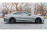 2016 Mercedes-Benz S550 4Matic