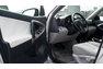 2013 Toyota RAV4 Electric