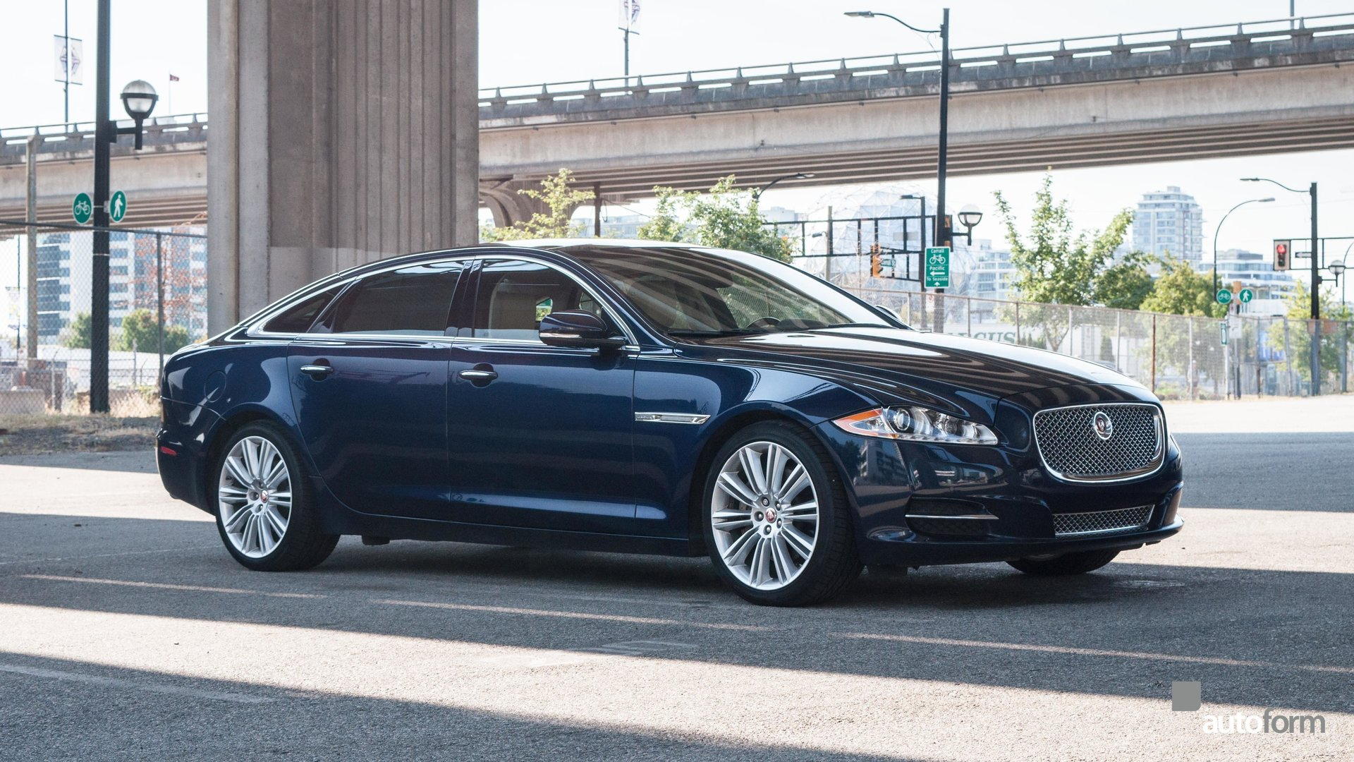146942e42a16d hd 2015 jaguar xjl