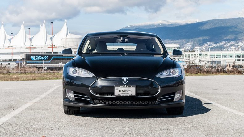 1231627145bc1 low res 2014 tesla model s 60