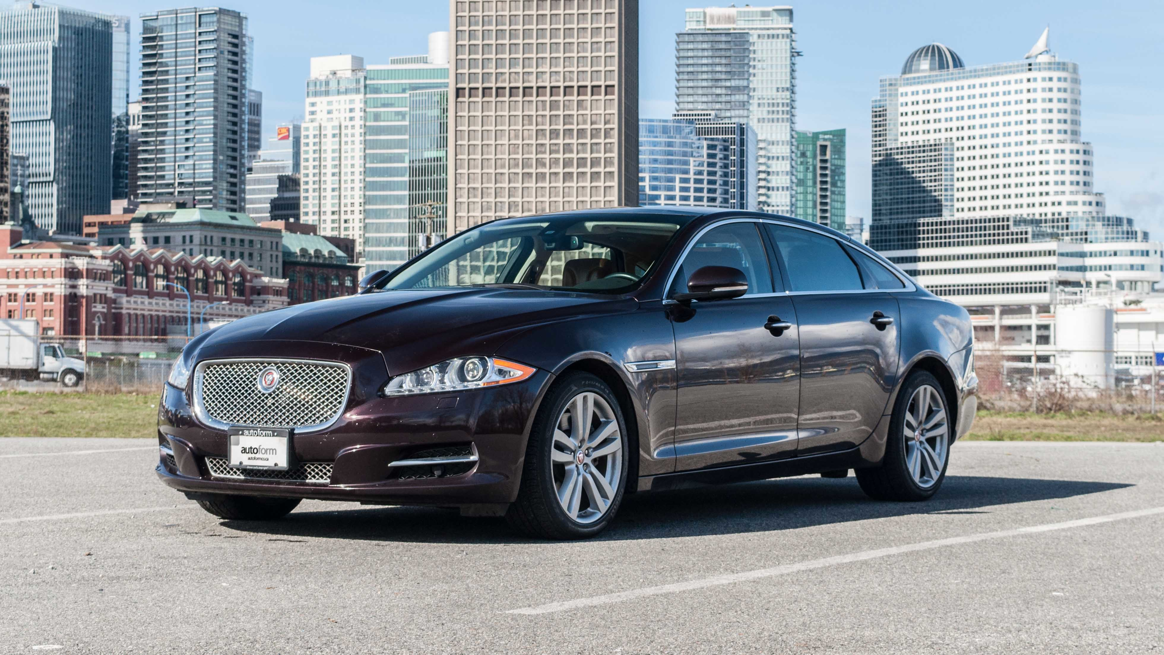 ratings xke news xk jaguar amazing with msrp images reviews