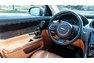 2014 Jaguar XJL PORTFOLIO AWD