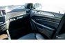2015 Mercedes-Benz ML350 BlueTEC 4MATIC