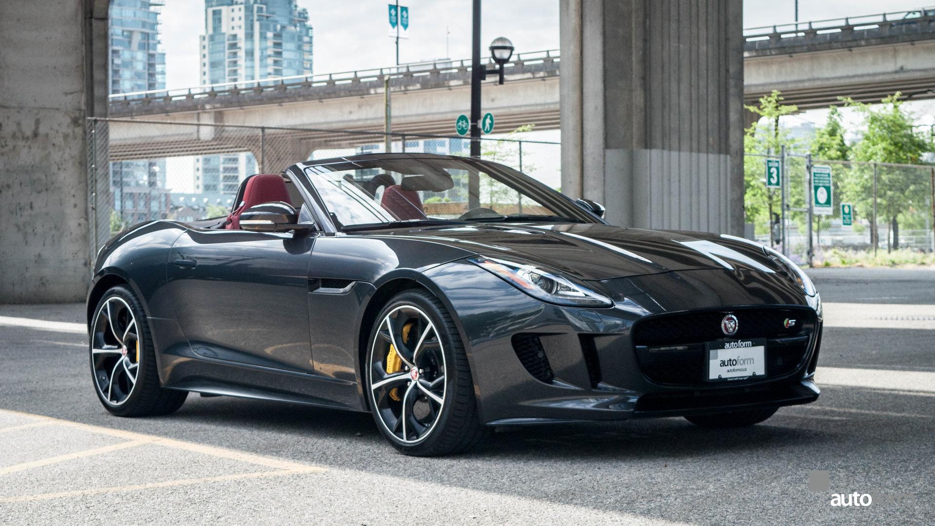 1341751c0cf3d hd 2015 jaguar f type v8 s