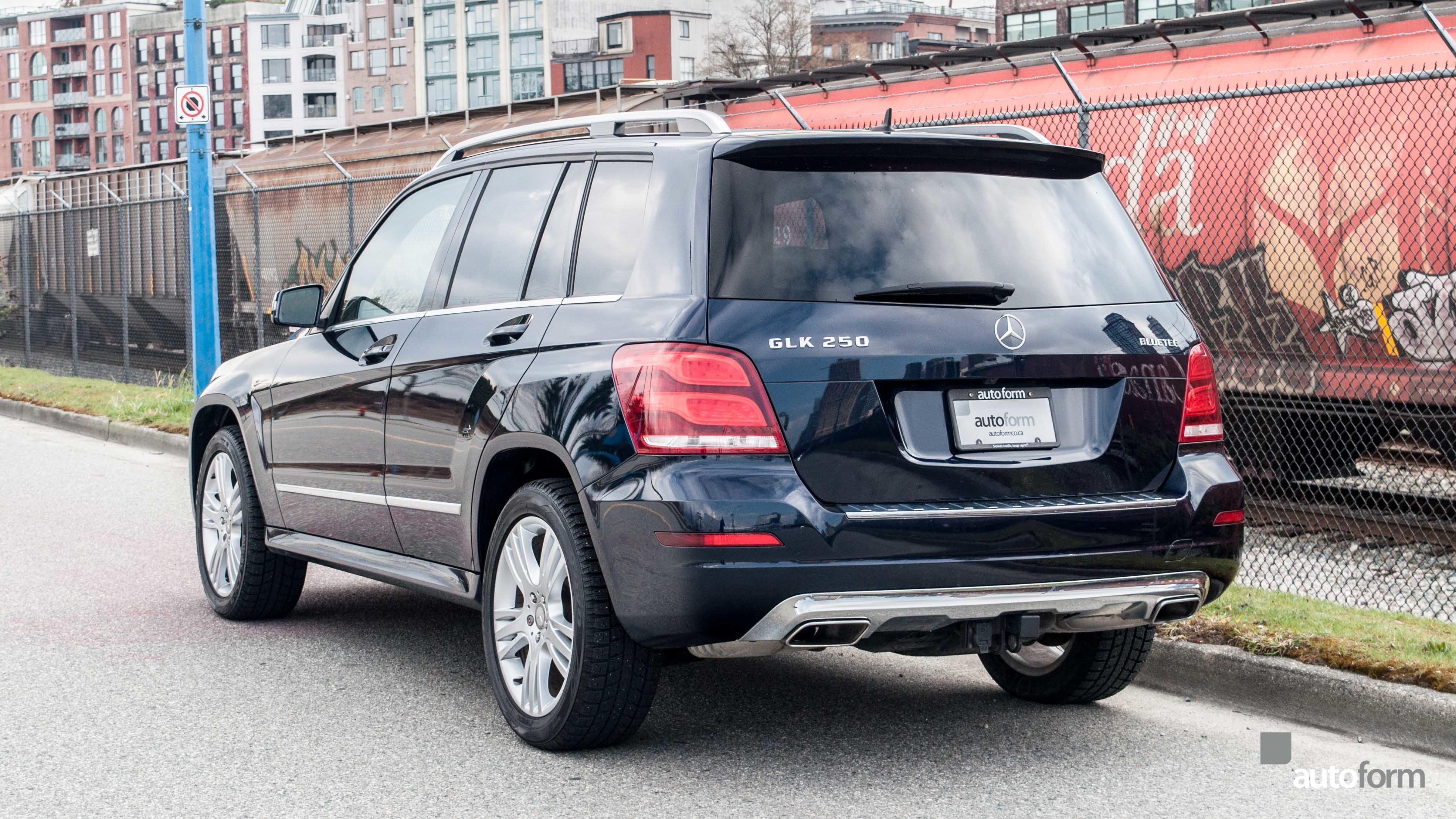 driver photo car first reviews review news original benz drive cadillac bluetec and s srx mercedes