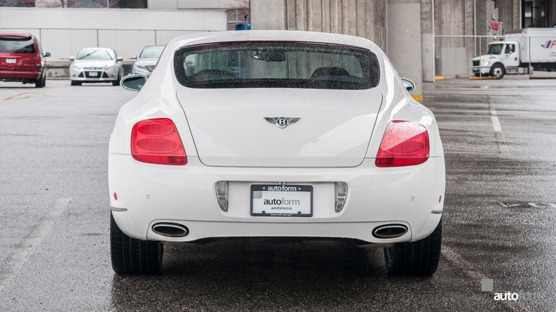 126925391f67c low res 2009 bentley continental gt coupe 2dr cpe