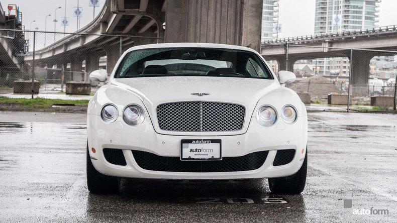12707d5e3307e low res 2009 bentley continental gt coupe 2dr cpe