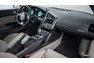 2011 Audi R8 V10