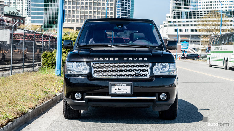 13064eab61369 low res 2011 land rover range rover autobiography black