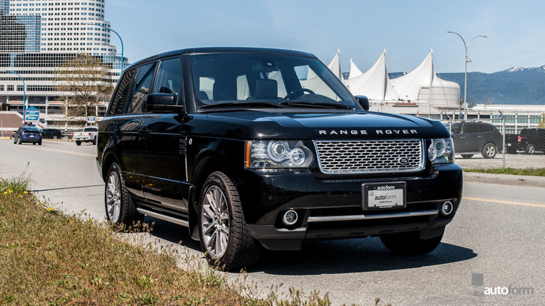 https://dealeraccelerate-all.s3.amazonaws.com/af/images/1/2/0/0/1200/13065114564fa_low_res_2011-land-rover-range-rover-autobiography-black.jpg