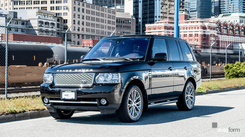 https://dealeraccelerate-all.s3.amazonaws.com/af/images/1/2/0/0/1200/130814b3f0c25_low_res_2011-land-rover-range-rover-autobiography-black.jpg