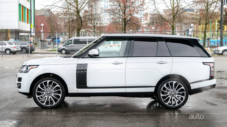 126503e18855d low res 2014 land rover range rover 4wd 4dr supercharged autobiography