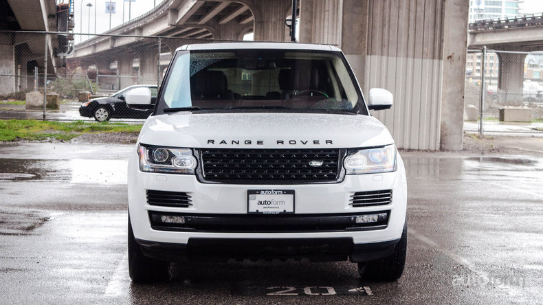12658d05f43d7 low res 2014 land rover range rover 4wd 4dr supercharged autobiography