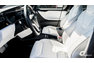 2017 Tesla Model S 90D