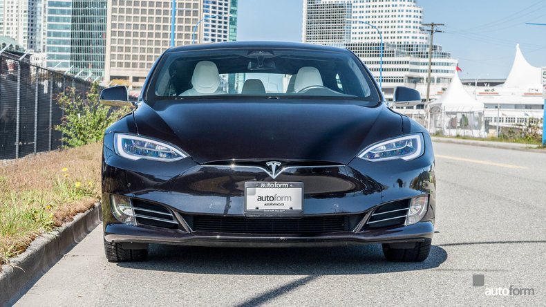 130491954aa7e low res 2017 tesla model s 90d
