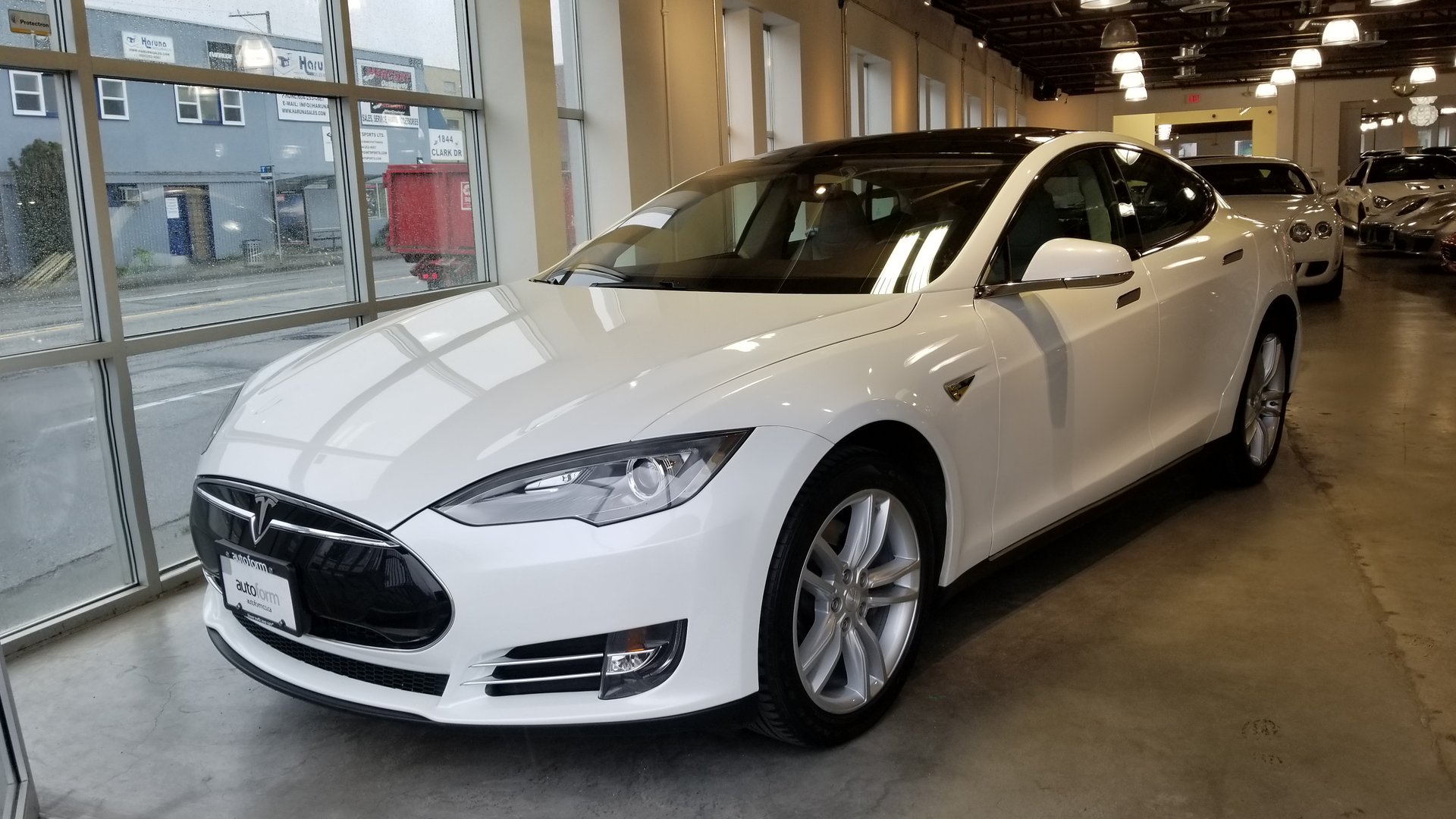 12931e146f2ec hd 2013 tesla model s 60