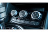 2009 Audi R8 4.2L Quattro