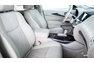 2014 INFINITI QX60 AWD