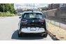 2014 BMW i3 LODGE REX