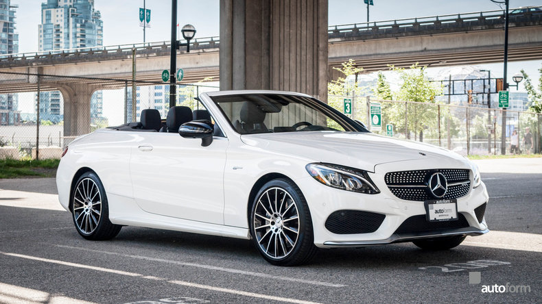 https://dealeraccelerate-all.s3.amazonaws.com/af/images/1/2/4/7/1247/13329919ae4db_low_res_2017-mercedes-benz-c43-amg-4matic-cabriolet.jpg