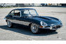 1966 Jaguar E-type Series I 2 + 2