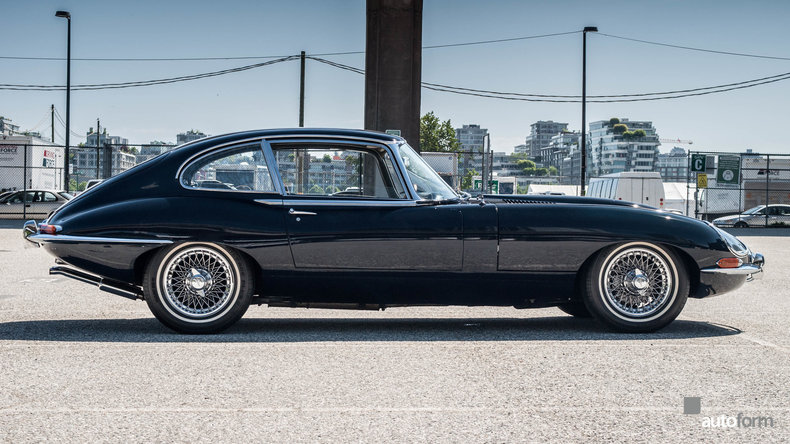 1336397319f26 low res 1966 jaguar e type series i 2 2
