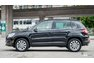 2011 Volkswagen Tiguan 4Motion Highline