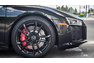 2018 Audi R8 V10 | RWS | 1 of 999
